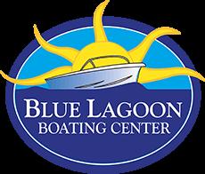 2019 Suzuki Marine DF140ATXW2 | Blue Lagoon Boating Center